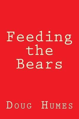 Feeding the Bears