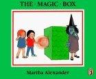 Magic Box