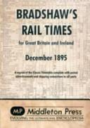 Bradshaw's Rail Times 1895