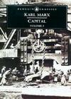 Capital: Critique of Political Economy v. 3