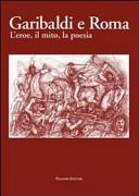 Garibaldi e Roma