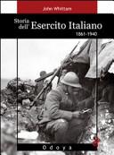 Storia dell'esercito italiano