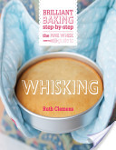 The Pink Whisk Guide to Whisking