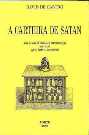 A Carteira de Satan