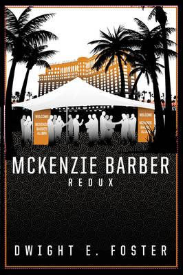 Mckenzie Barber Redux