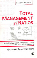 Total Management by Ratios