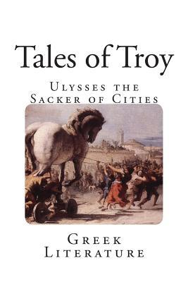 Tales of Troy