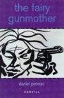 The Fairy Gunmother