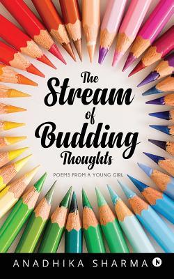 The Stream of Budding Thoughts