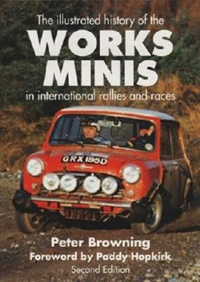 The Works Minis