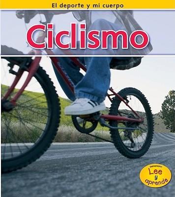 Ciclismo / Cycling