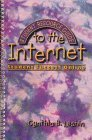 Student Resource Guide to the Internet