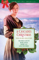 A Cascades Christmas