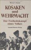 Krause / Kosaken und Wehrmacht