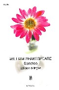 Sonetos - William Shakespeare - Edicion Bilingüe