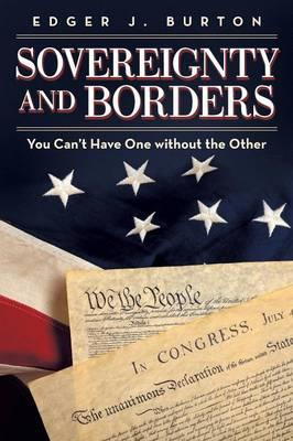 Sovereignty and Borders