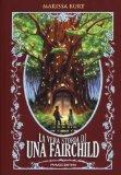 La vera storia di Una Fairchild