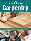 HomeSkills: Carpentry