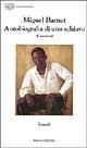 Autobiografia di uno schiavo
