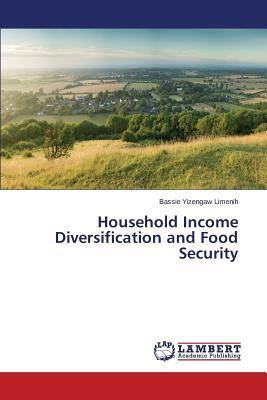 Household Income Diversification and Food Security