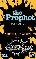 The Prophet (thINKin...