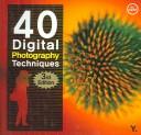 40 Digital Photograp...