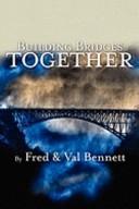 Building Bridges Together