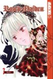 Rozen Maiden Volume ...