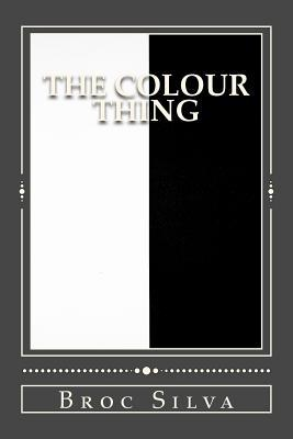 The Colour Thing