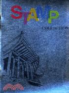 National Dr. Sun Yat-sen Memorial Hall Station guide book