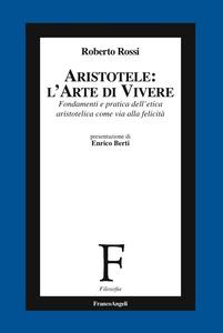 Aristotele: l'arte d...
