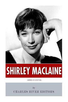 The Life of Shirley Maclaine
