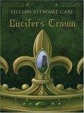 Lucifer's Crown
