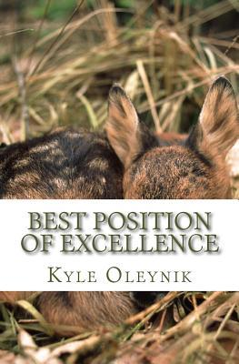Best Position of Excellence