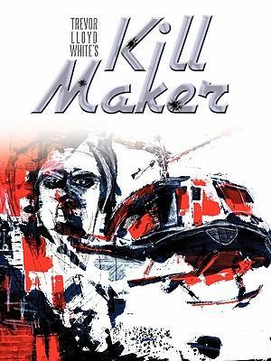 Kill Maker