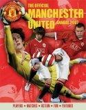 The Official Manchester United Annual 2007