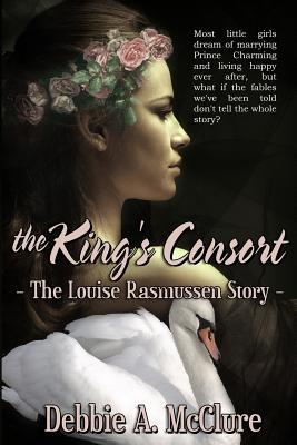 The King's Consort