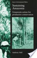 Sustaining Amazonia