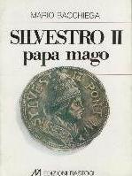 Silvestro II