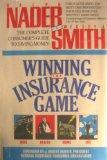Winning the insurance game