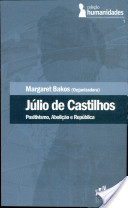 Júlio de Castilhos