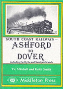 Ashford to Dover