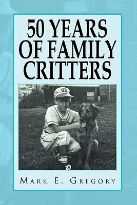 50 Years of Family Critters