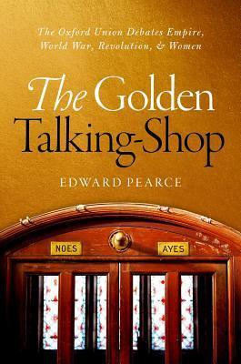The Golden Talking-Shop