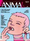 Animals n.16