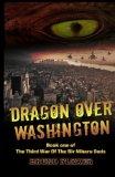 Dragon Over Washington