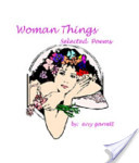 WomanThings