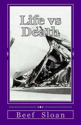 Life Vs Death