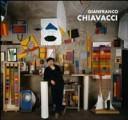 Gianfranco Chiavacci