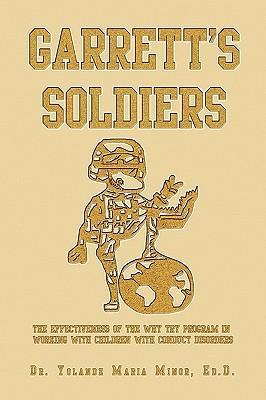 Garrett's Soldiers